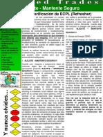 LUSP Verificacion ECPL (1)