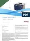 PHaser_4600_SM_705P01287_051111.pdf