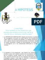 CLASES HIPOTESIS 1.pdf