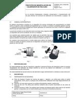 Scl.3.505.002 v0 Manipulacion Del Calibrador de Relojes