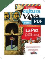 1er-Congreso-Latinoamericano-Cultura-Viva-Comunitaria.pdf