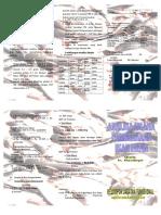 Folder 01-13 Analisa Usaha Pembesaran Patinn