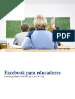 facebook_para_educadores.pdf