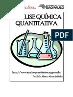 AQQT apostila.pdf