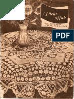 F.U.1960_IV.evf_6.sz.nov