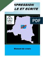 teo-manul-exp-oral.pdf