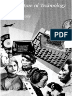 [Arnold_Pacey]_The_Culture_of_Technology.pdf