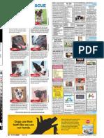 Perth Sunday Times - Week 4 - 9/5/2010