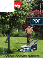 catalog-ppg-2011.pdf