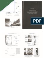 07.06 Vanguardas na Argentina Luisa Servidio.pdf