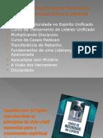 slideconferencia-ensinoelideranca-110614160553-phpapp01.ppt