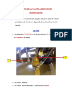 Ajuste de la valvula reductora de 25 Bar.pdf