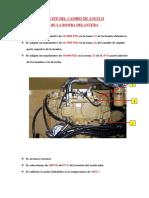 Ajuste del cambio de angulo bomba delanterra.pdf