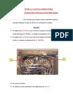 Ajuste valvula reductora. prioridad. pluma con recoger balancin.pdf