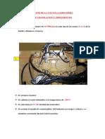 Ajuste valvula limitadora principal cadenas e implementos.pdf