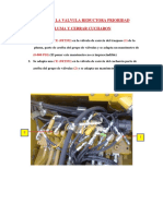 Ajuste valvula reductora  prioridad pluma- cerrar cucharon.pdf