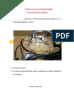 Ajuste valvulas limitadoras de  linea de las cadenas.pdf