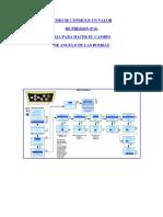 VALOR DE P-S FIJA.pdf