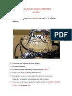 Ajustes valvulas limitadoras del giro.pdf