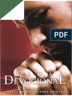 Download Vida Devocional