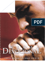 Download Vida Devocional
