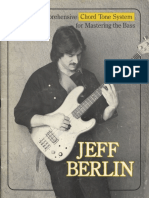 Jeff Berlin - A Comprehensive Chord Tone System For Mastering The Bass 1987.pdf