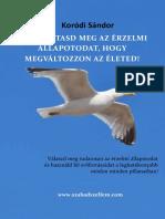 Valtoztasd_meg_az_erzelmi_allapotodat_ebook.pdf