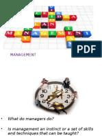 Management Stručni