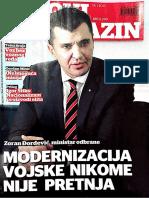 Novi Magazin 299 Put Narendre Modija_MS_jan2017