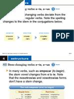 des2e v1 l04 2 grammar slide