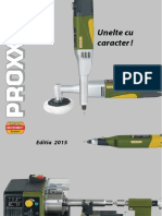 tmp_1139-proxxon_micromot_2015_ro-1095698387