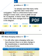 des2e v1 l04 3 grammar slide