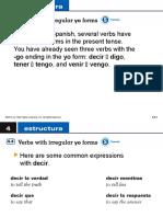 des2e v1 l04 4 grammar slide