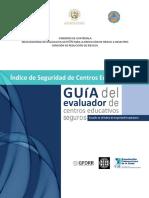 ISCE.pdf