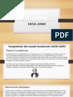 Historia de Honduras.ppsx
