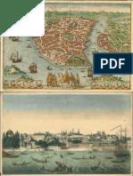 335809670-Osmanlı-Kartpostalları-1000-Adet-Ottoman-Postcards-1000-Pcs.pdf
