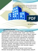 Powerpint Malaysia