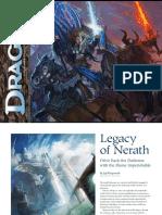 Nearthi Legends