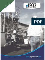PORTAFOLIO-PQA SAS GENERAL.pdf