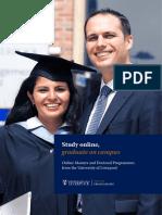 University_of_Liverpool_Online_Prospectus.pdf