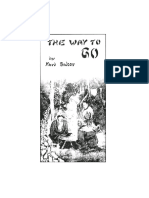 The way to Go.pdf