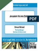04-Jerusalem Hauma Station_shmuelmichaeli