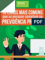 EBOOK_10ErrosComunsPrevPriv.pdf