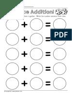 sumes amb daus.pdf