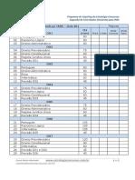 Plano de Estudo INSS.pdf