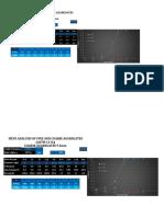 Hmb Mixdesign PDF