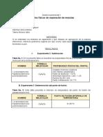 Práctica Química 1-2