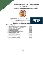 Lab - Certificados Digitales.docx