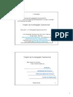 Ficheiro_1_Introduç¦o_de_Investigaç¦o_Operacional(1)
