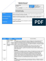 Planeacion  Bloque 1 FCYE2